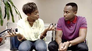 Shuga Naija: Jailer [ Episode 5] - MTV Shuga