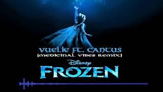 Soundtrack - Christophe Beck » Vuelie