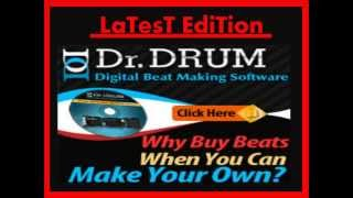 Dr Drum Free Download Download!! Now (LatEst EdiTioN)