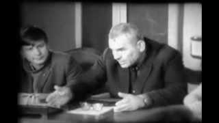С.А.Калабалин - ученик Макаренко А.С. - О детях