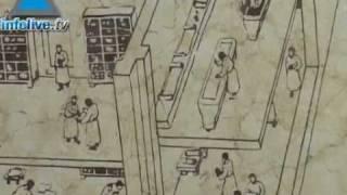 Qumrán Y La Historia De Los Rollos Del Mar Muerto