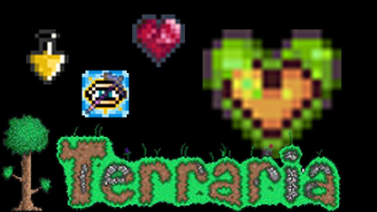 asian fruits terraria life fruit