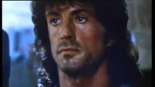 Rambo 3 Trailer