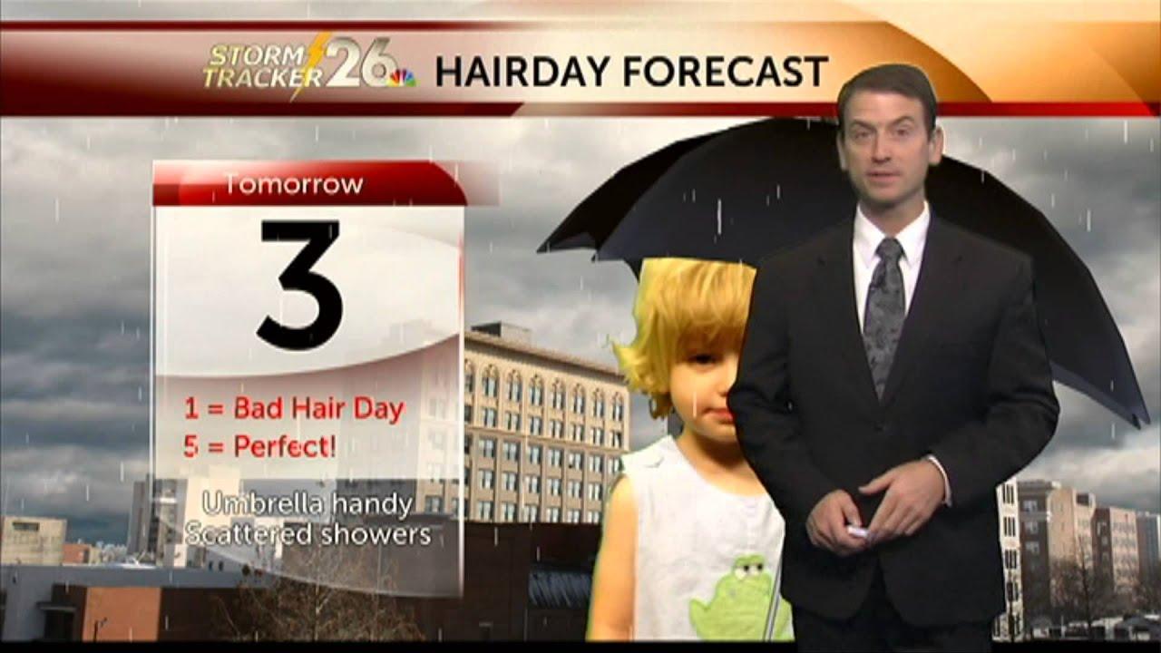 Augusta Ga Weather Forecast From Weather Underground Page