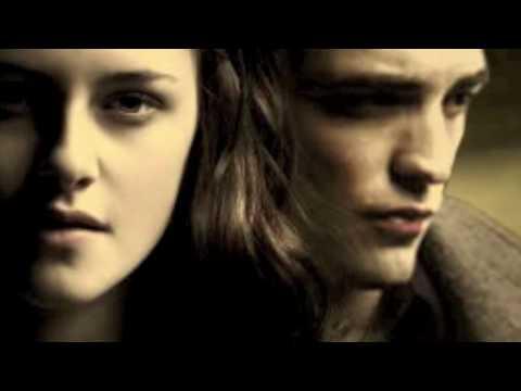 Hình ảnh trong video Blue Foundation - Eyes On Fire (Twilight