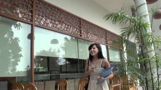 Anh Mơ - Anh Khang [behind the scenes]