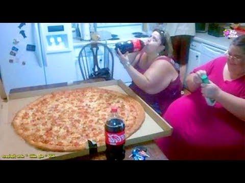 8 عائلات تمتلك أغرب عادات الأكل فى العالم لن تصدق انها موجودة بالفعل !