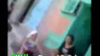 9hab Maroc Banat Arab Belly Dance Www.Banat4u.C.La & Www