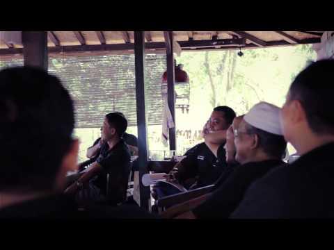 Pelatihan Beternak & Bisnis Ayam Kampung Unggulan (Ir. Bambang Krista)