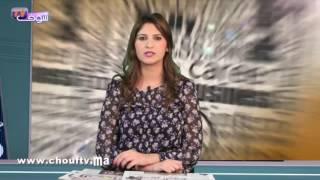 شوف الصحافة : دركي متورط في أحداث عربدة و سكر علني و دعارة و تخابر مع جهات أجنبية  