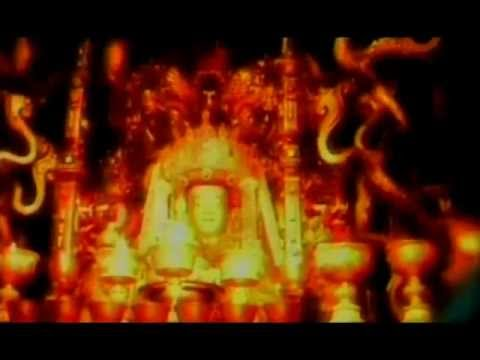 Тибет. Откровения мертвых духов ()