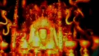Секретные истории - Тибет. Откровения мертвых духов