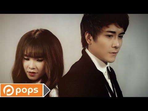 Trailer Buông Tay - Khởi My ft La Thăng [Official]