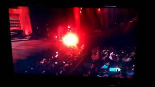 Ricky Smiley Live From Atlanta (Old Man Band)
