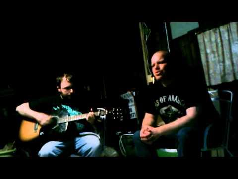 Chords poker face acoustic version