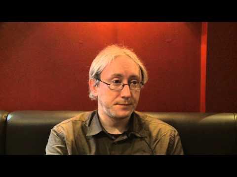 I.F.I. (Irish Film Institute) Documentary image
