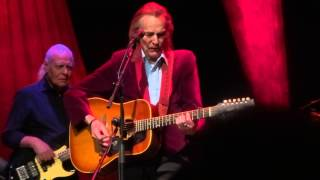 "Gordon Lightfoot ""Sundown"" Chicago IL 3-16-2014"