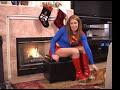 Project Super Woman Sierra Returns Fire Side Chat Teaser