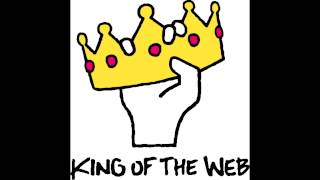 I NEED SUPPORT (King of the WEB)