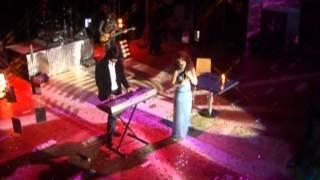 Марина Алиева - Не суждено