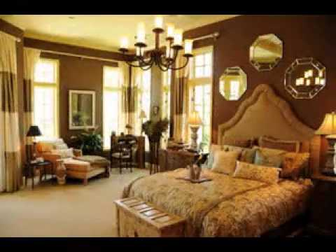 french country bedroom decorating ideas youtube