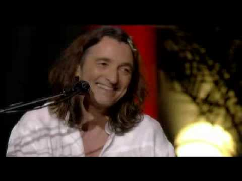 Hide in Your Shell, written and composed by Roger Hodgson, Voice of Supertramp
