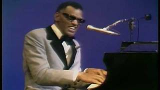 Ray Charles: America the Beautiful