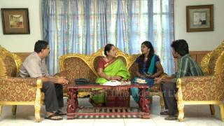 Online Free | Sun Tv Shows Watch online Vamsam Episode 84 08/10/2013