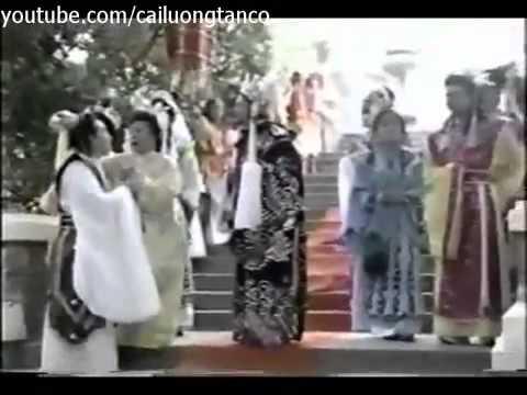 Cải Lương Nàng Út Ống Tre Thanh Thanh Tâm, Vũ Linh, Thoại Mỹ   clip17