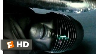 G.I. Joe: The Rise of Cobra (4/10) Movie CLIP - Paris Pursuit (2009) HD view on youtube.com tube online.
