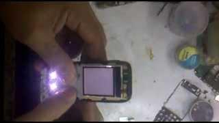 Nokia 2690 Network Solution Rajkumarrana83.mp4