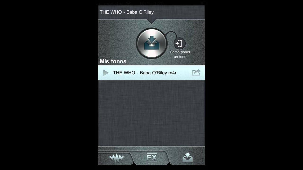 how to get free iphone 4s ringtones