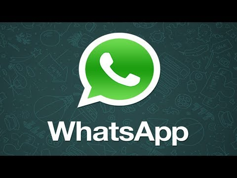 Como usar o WhatsApp no PC - Windows