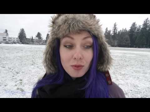 Psychic Gifts, Cannabis + Telepathy, Higher Realms