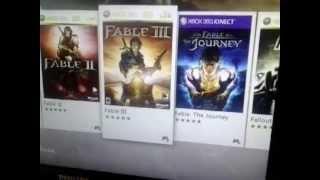 Darmowe Gry Xbox 360,free Games Xbox 360