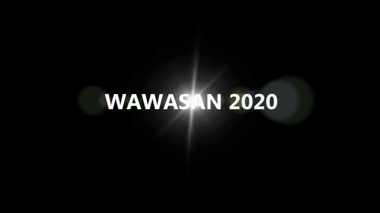 Forex expo malaysia 2020