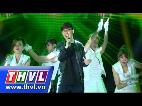 THVL | Ngôi sao phương Nam - Tập 4: Taxi - Phạm Chí Thành
