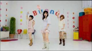 Buono! - Bravo Bravo (Dance Shot Ver Idol )