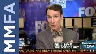 The Top Five Times A Fox Guest Debunked Fox