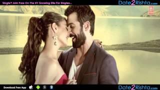 Aaj Phir Tum Pe Pyaar Aaya Hai Hate Story 2 (HD 1080p