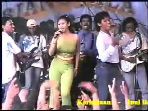Ca sĩ mu cao nhất nước bạn Lào part 2