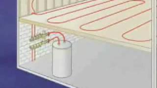 Garage Floor Mats Garage Floor Mats Snow Melt