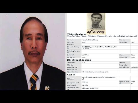 Chuyện Buôn Người Và Kinh Doanh Trinh Tiết Thiếu Nữ và  Trẻ Em Việt Nam Tại Cambodia