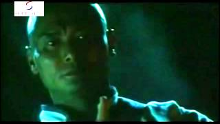 Evil Dead 5 DUBBED Hot Hindi HORROR Full Movie Part 2