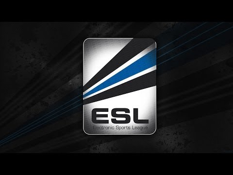 ESL vs. match Raz0r Gameplay - Map Tehran Highway 15.9.2013 (with PrEssurE)