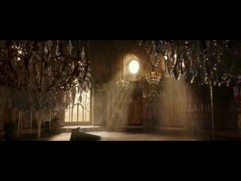 Kráska a zviera - trailer na filmovú rozprávku