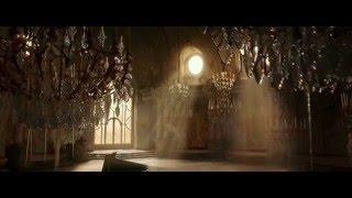 Kr�ska a zviera - trailer na filmov� rozpr�vku