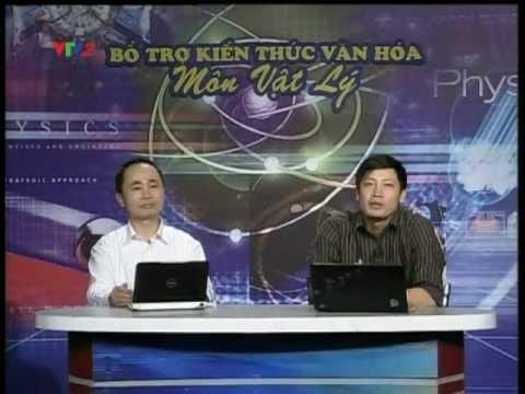 Nguyễn Anh Vinh, Chu Văn Biên. Bài 17. Các loại máy điện