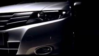 Honda City - Power of Dreams
