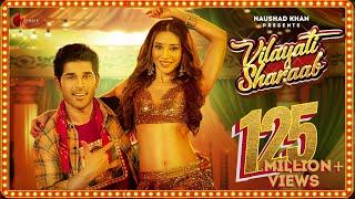 Vilayati Sharaab Darshan Raval Neeti Mohan Video HD Download New Video HD